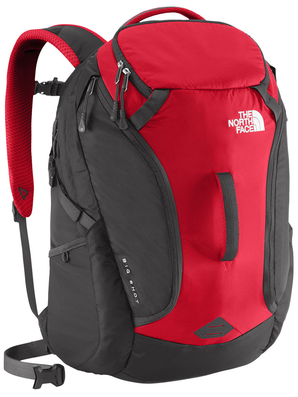 Image of The North Face Big Shot Backpack