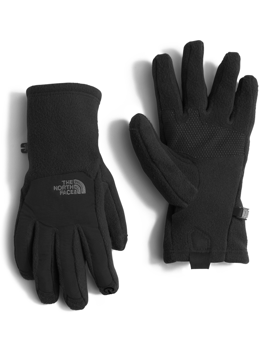 The North Face Women's Denali Etip Gloves (Sizes XS - L)