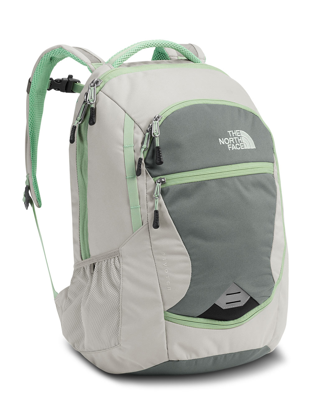 68171872ff4e The North Face Women s Pivoter Backpack