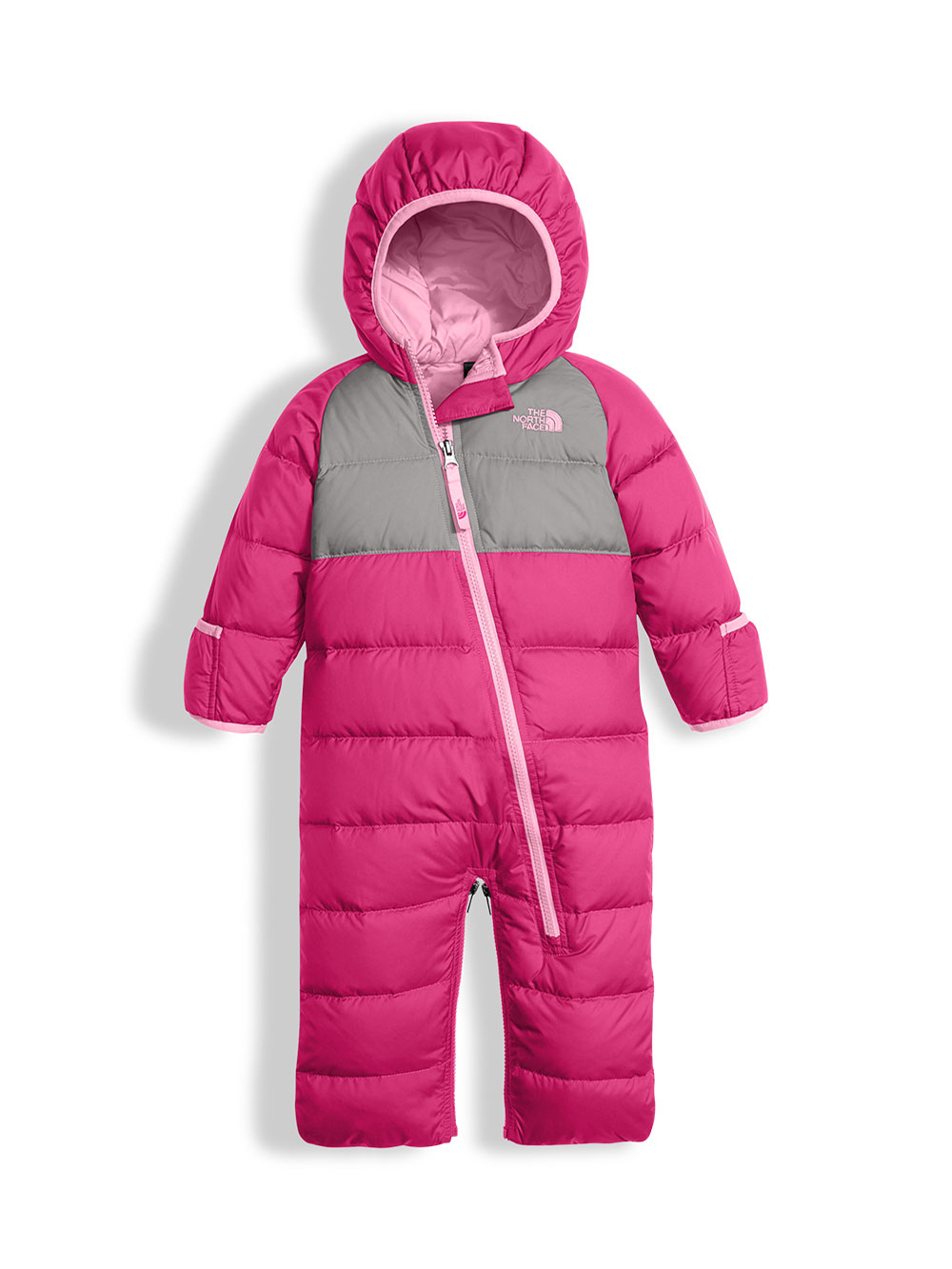 5d9df204f discount code for north face baby down jacket 2f644 fb920