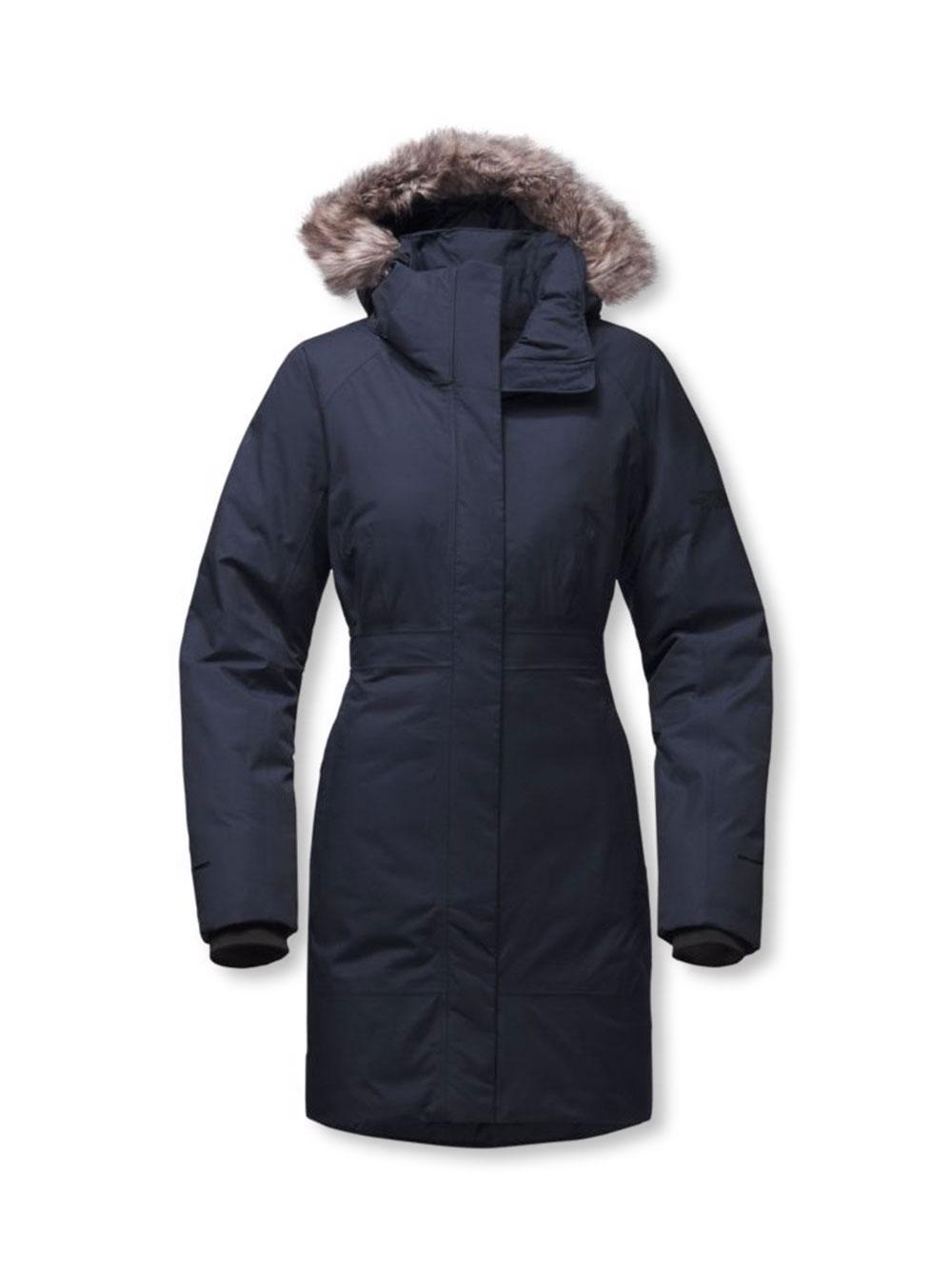 31d70e4d5 The North Face Women's Arctic Parka II (Sizes XS – XL)