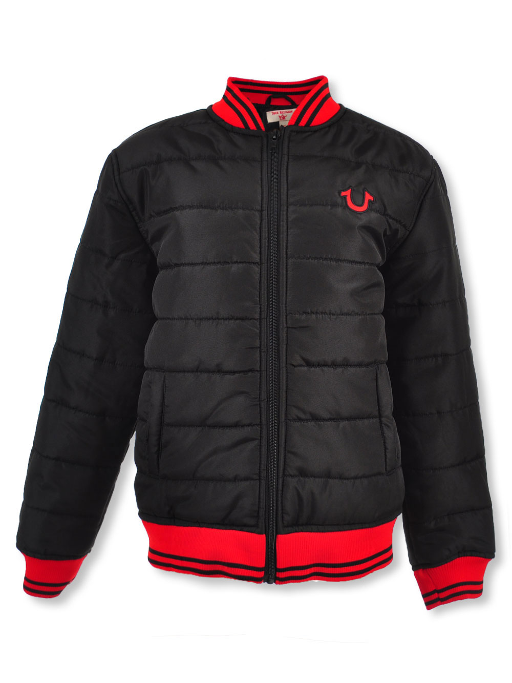 Jackets Flight Jacket