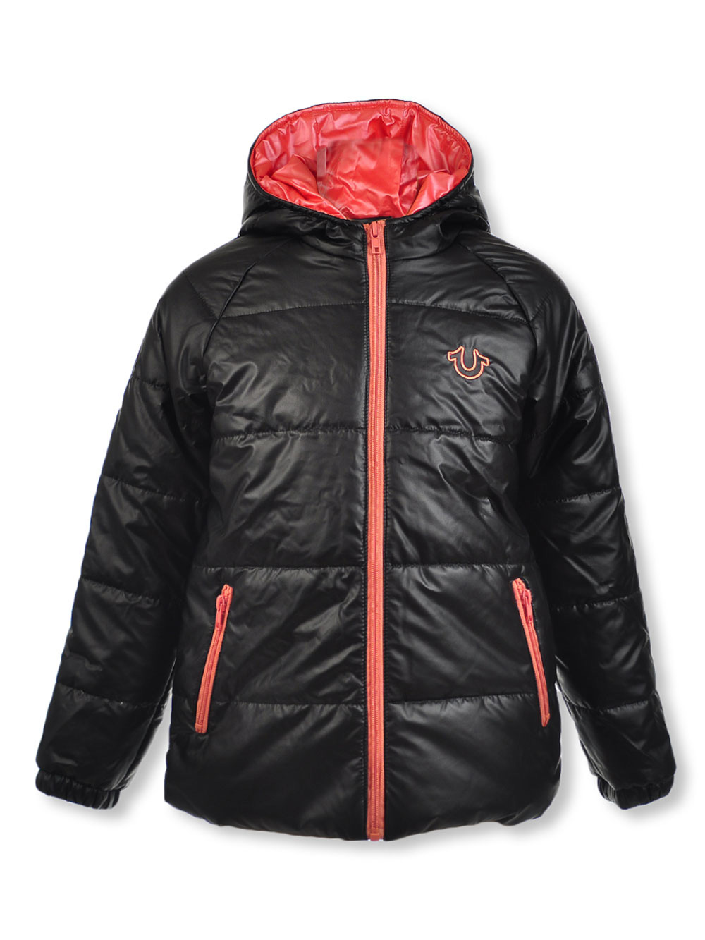 Size 8-10 Light Jackets for Girls