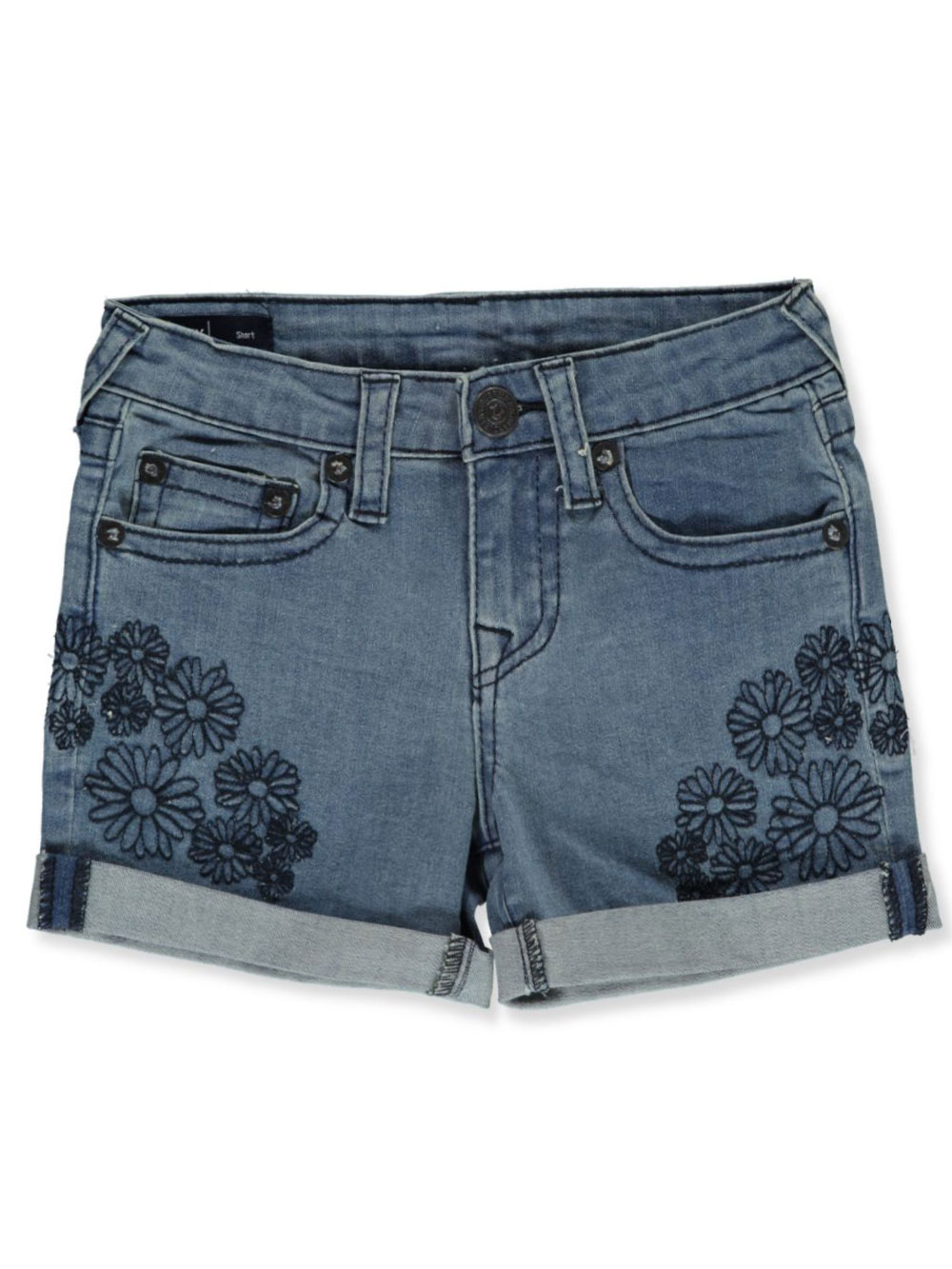 Size 16 Shorts for Girls