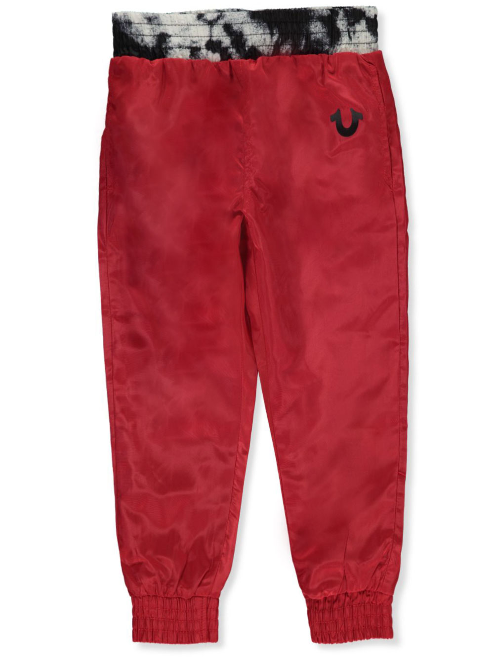 Ruby Sweatpants and Joggers