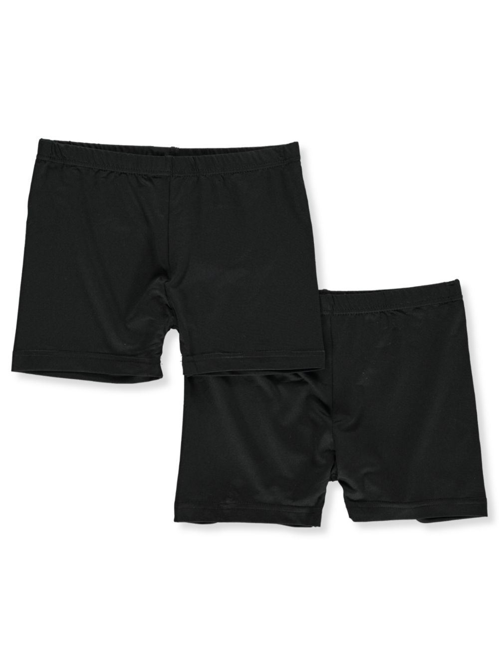 Underwear 2-Pack Play Shorts