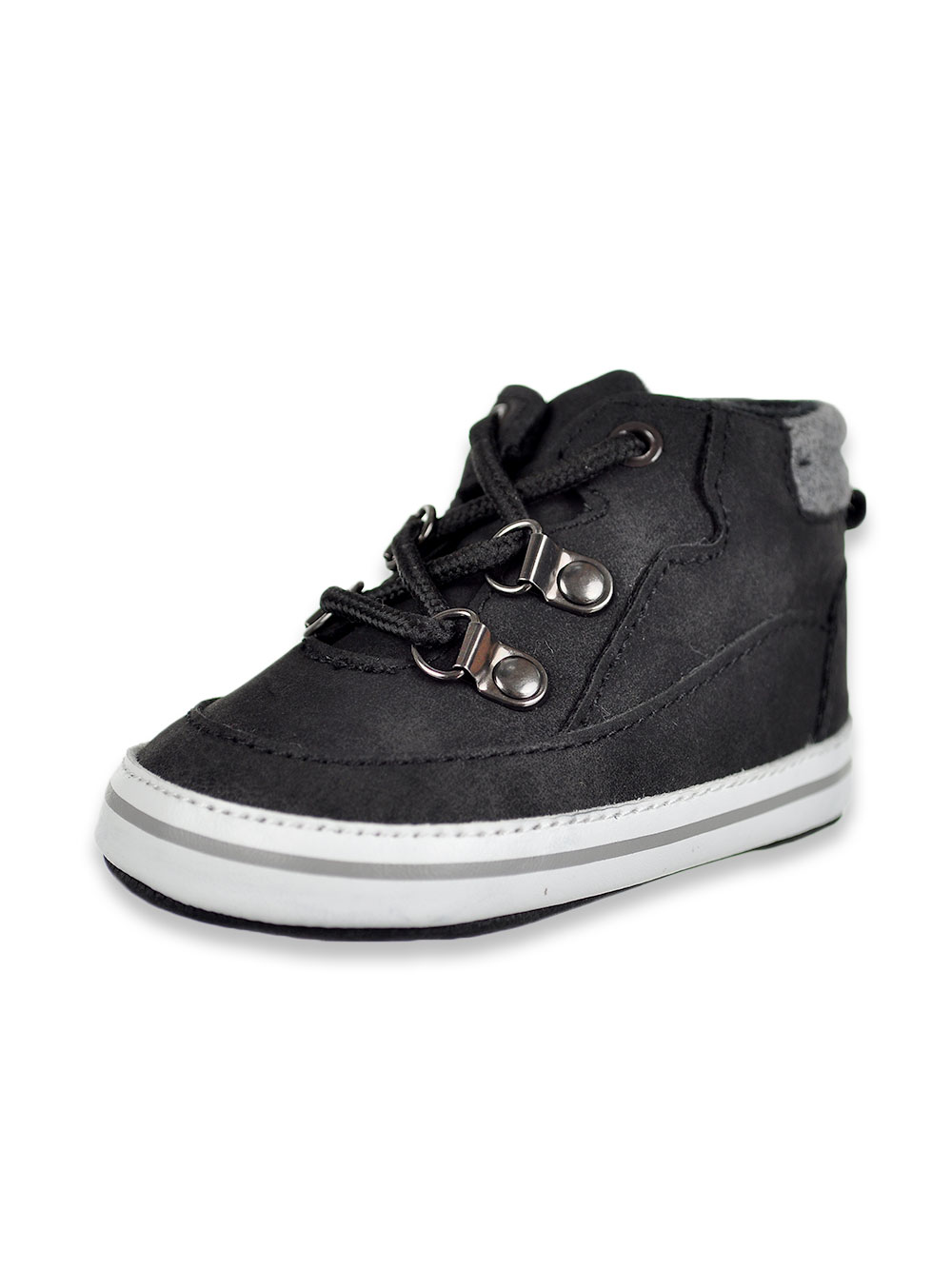 U.S. Polo Assn. Sneakers and Booties