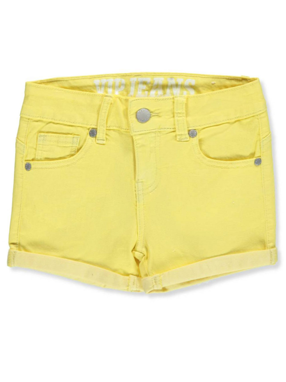 VIP Jeans Girls Shorts