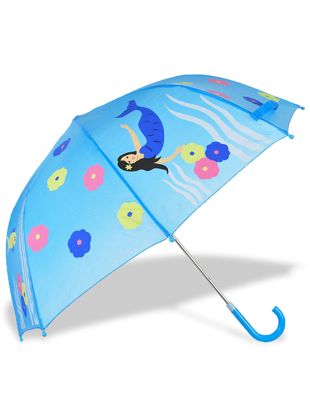Lilly New York Umbrella