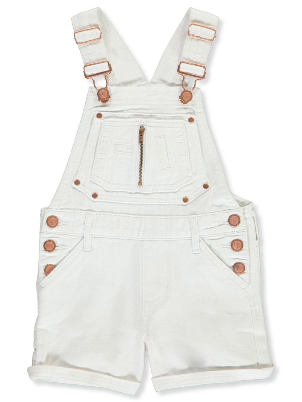 Size 5 Overalls Jumpers for Girls