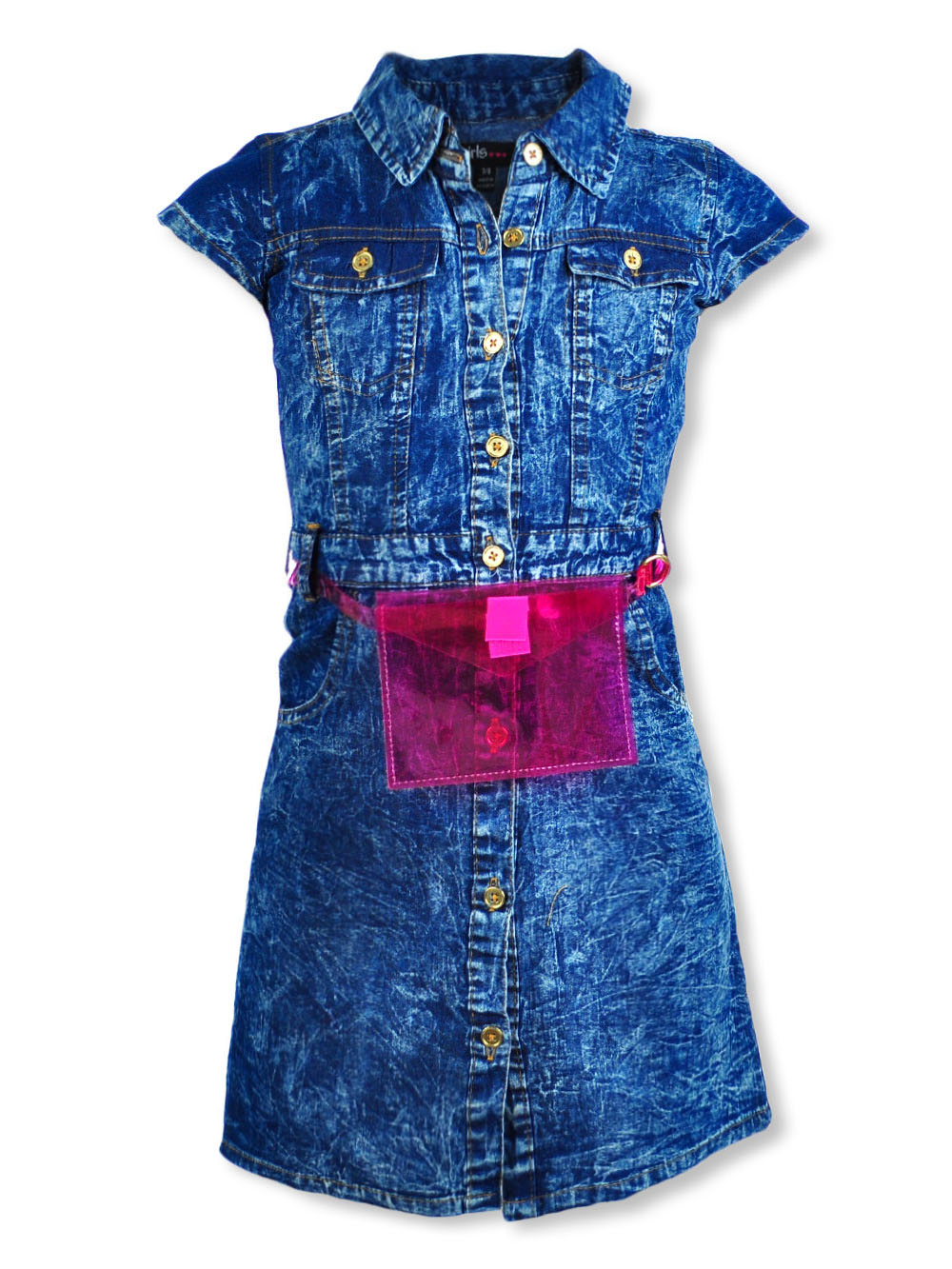 Size 14 Casual Dresses for Girls