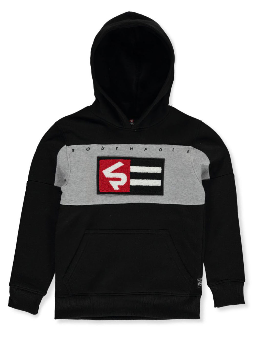 Size 8-10 Hoodies for Boys