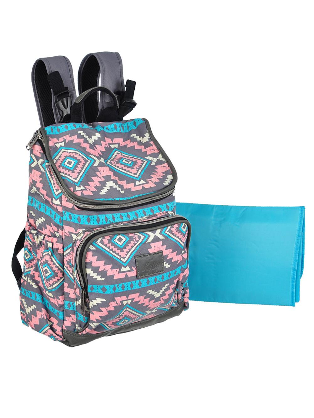 93199879518 Kelty Backpack Diaper Bag