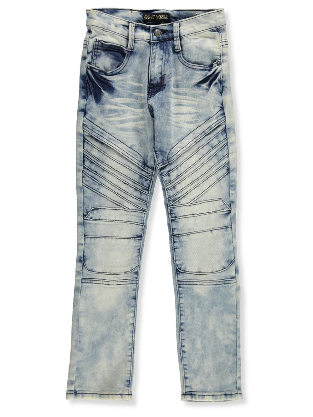 Baby & Toddler Clothing Boys Jeans