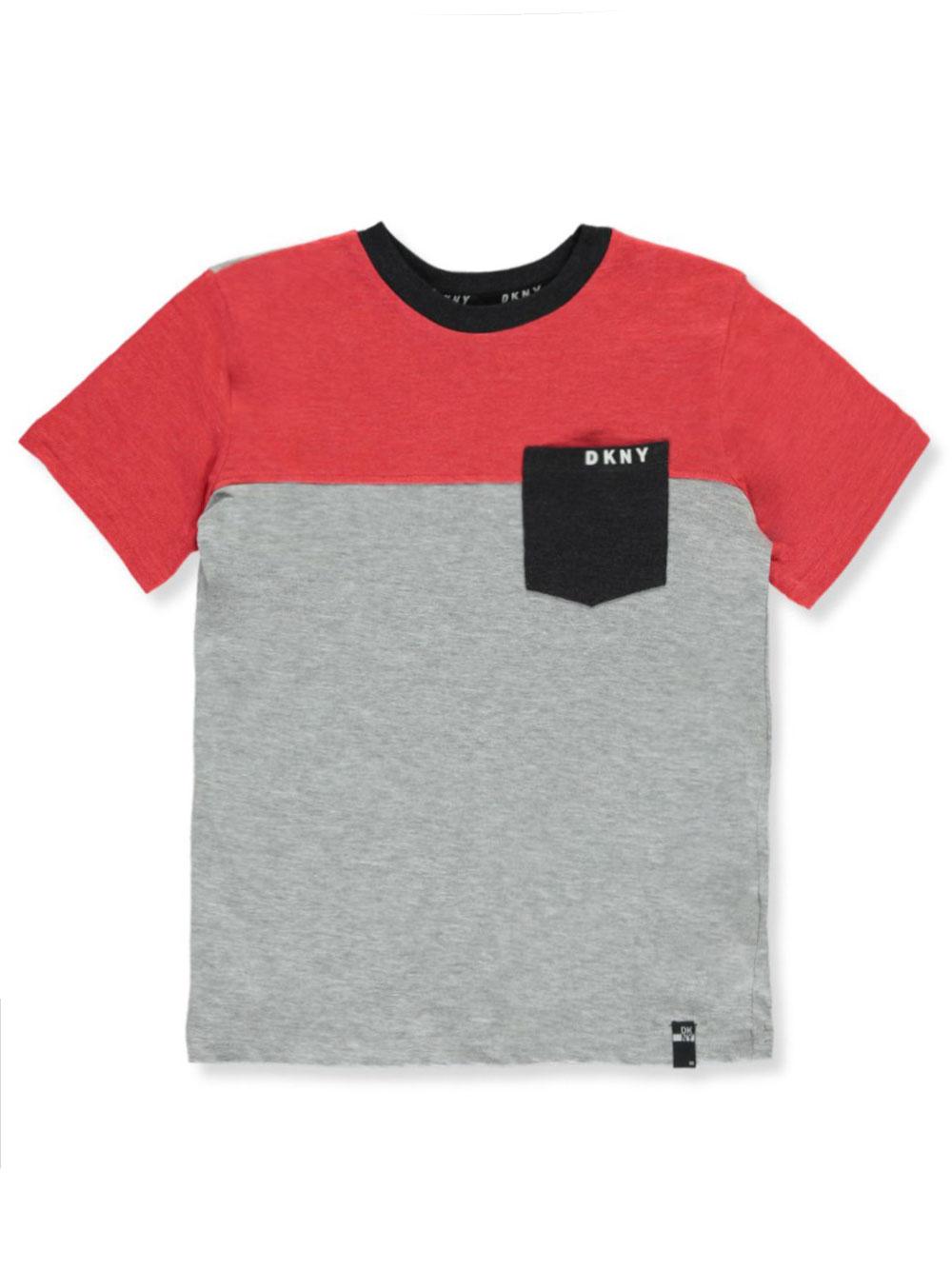 DKNY Boys T-Shirt
