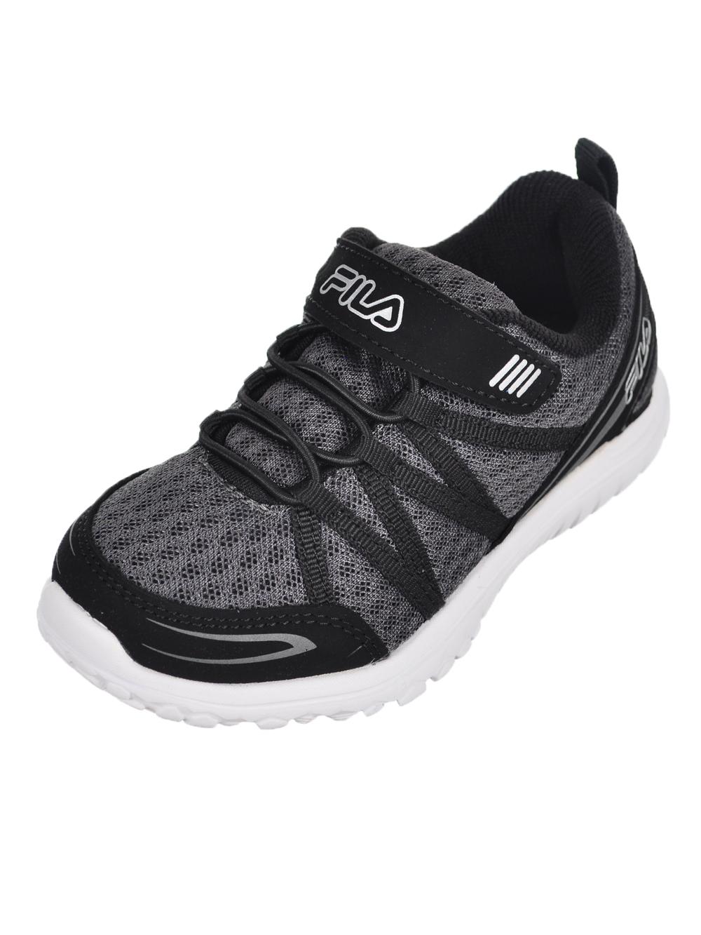 fila shoes boys 5t snowsuits