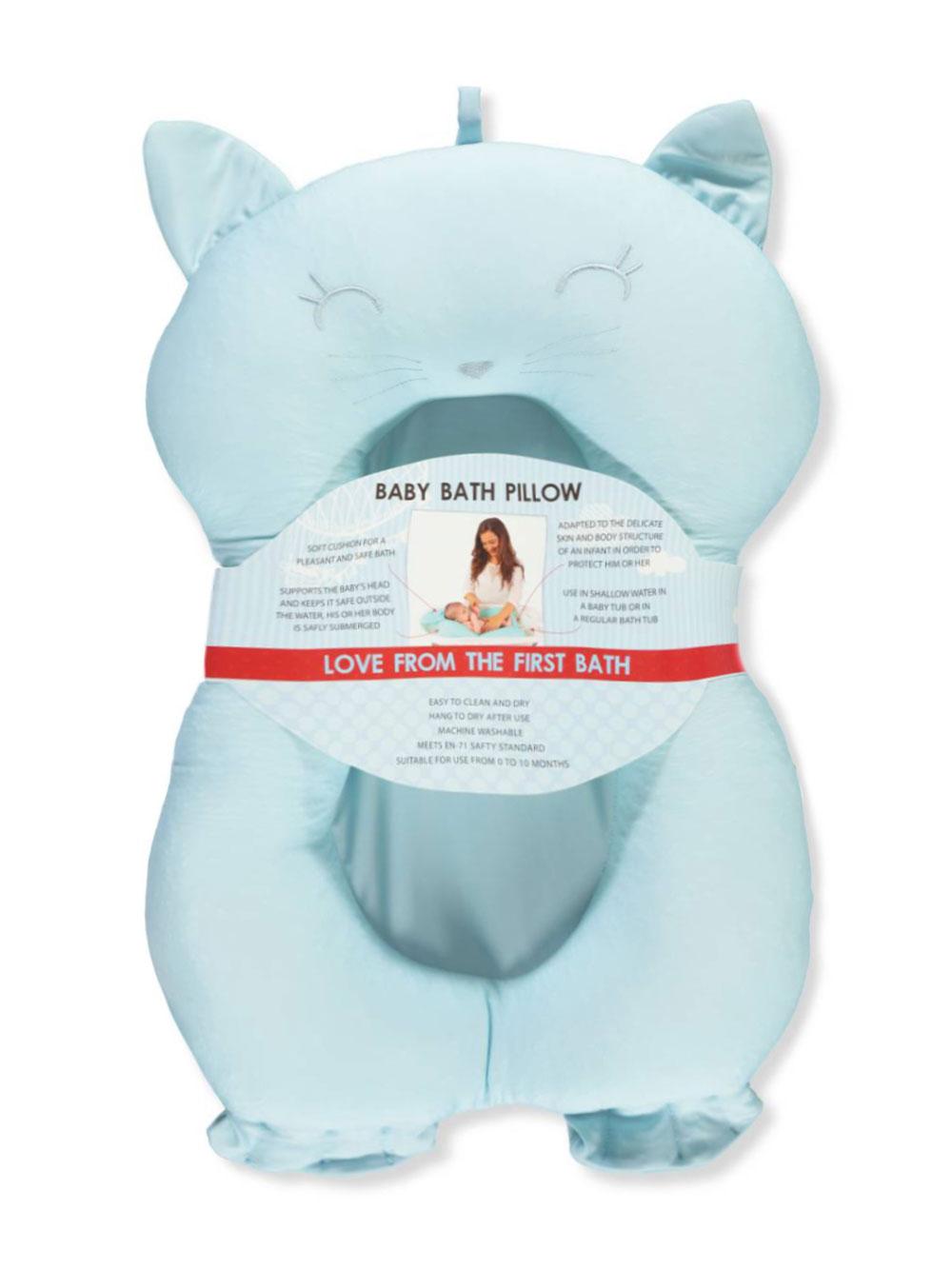 Gatco Baby Bath Pillow