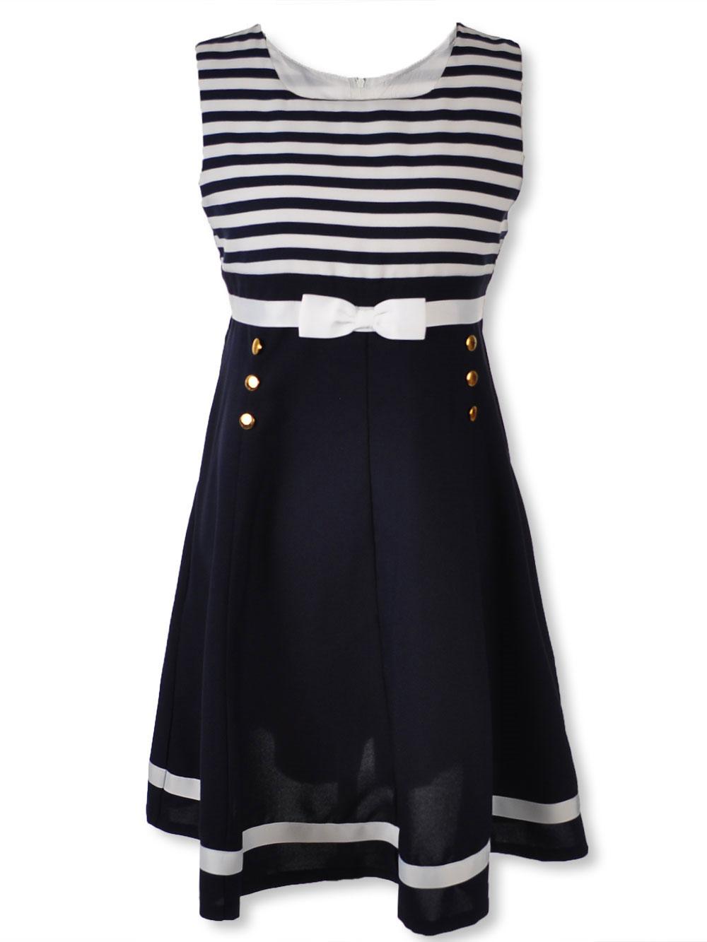 31ad3e95b79 Girls Fashion | Plus Sizes | Dresses. Zoomed Image
