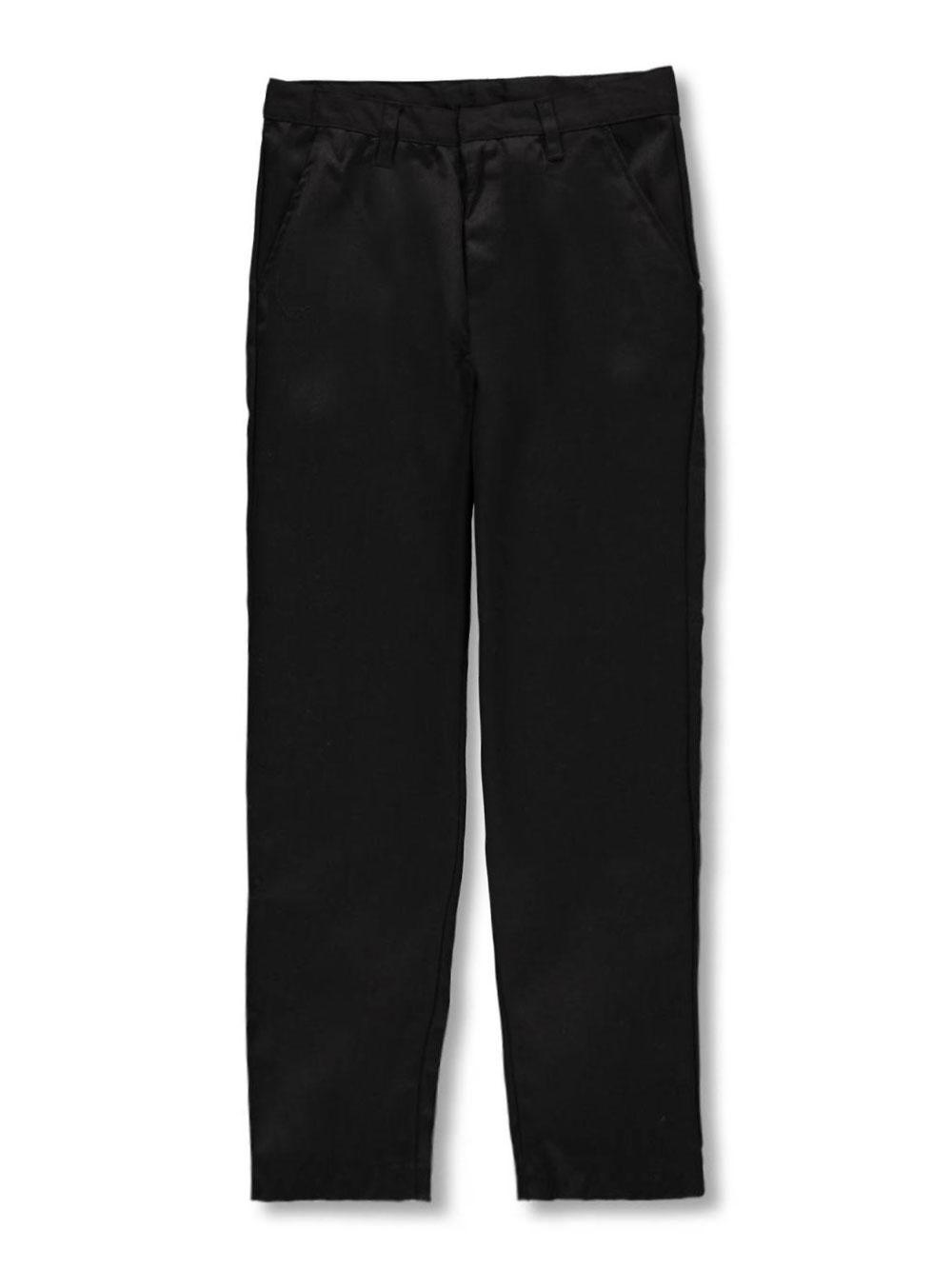 7ab1d66a8454f0 School Uniforms | Boys | Pants. Zoomed Image