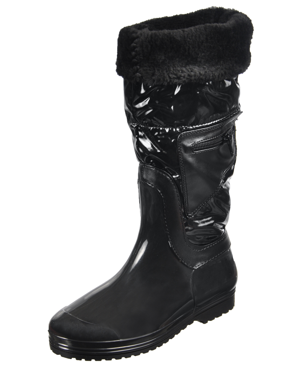 Knee High Boots Price Compare