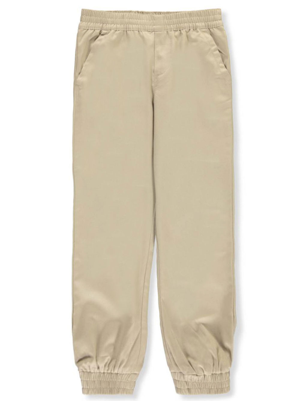 da2fdab7020fe8 Joggers Pants Kids - Best Style Pants Man And Woman