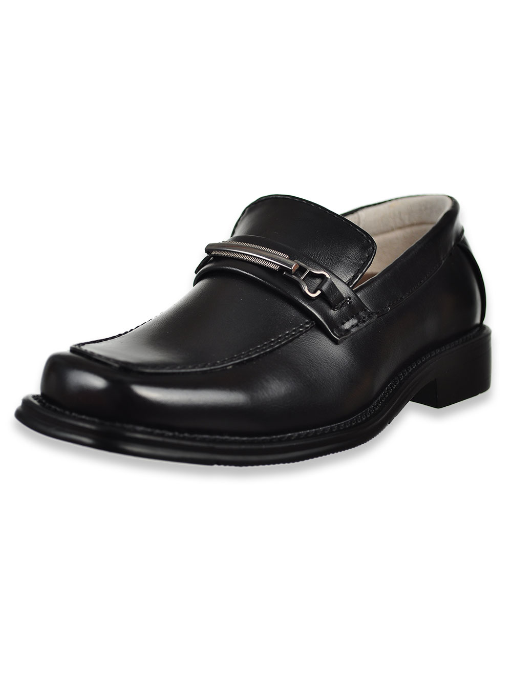 Sizes 11-8 Easy Strider Girls/' Loafers
