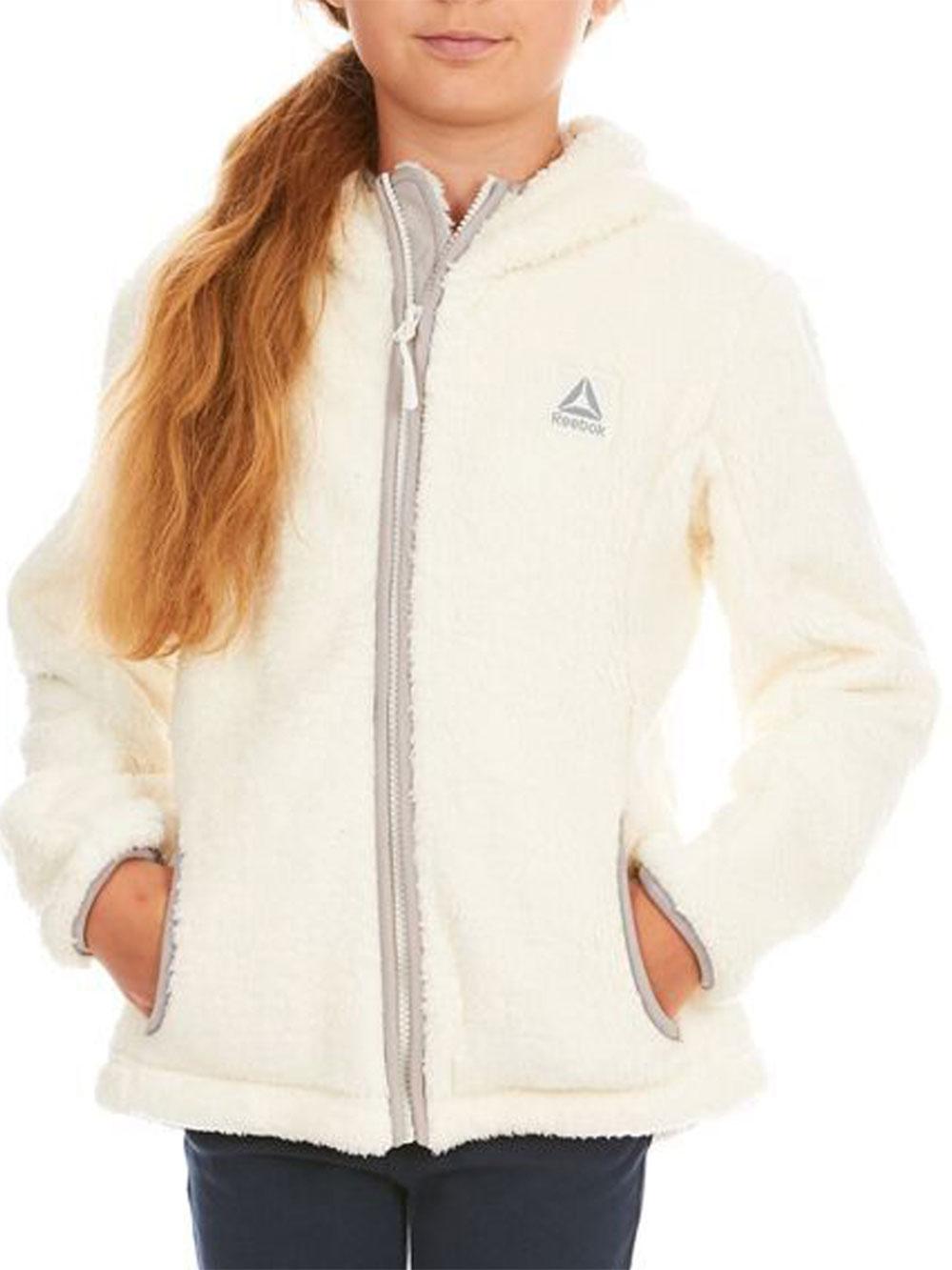EN CR/ÉME Womens Denim Woven Jacket
