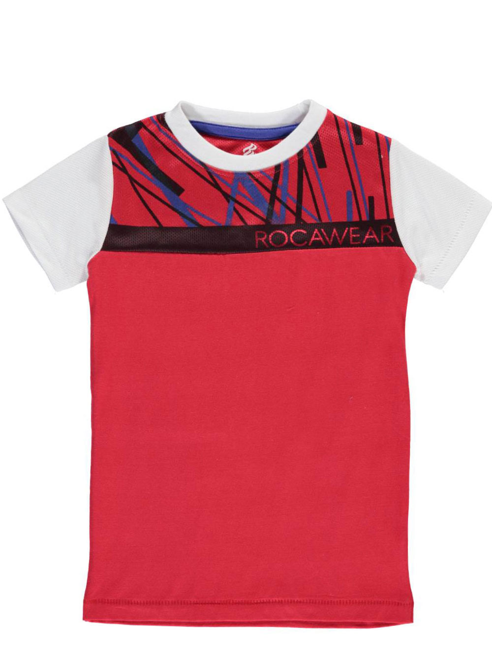 Rocawear Little Boys'