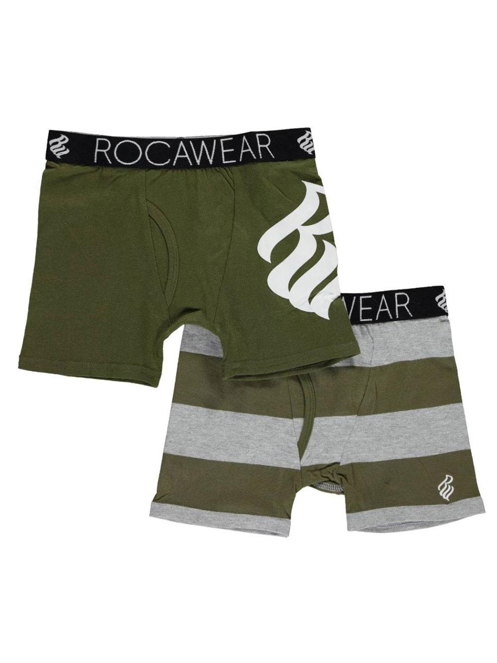 Rocawear Big Boys'