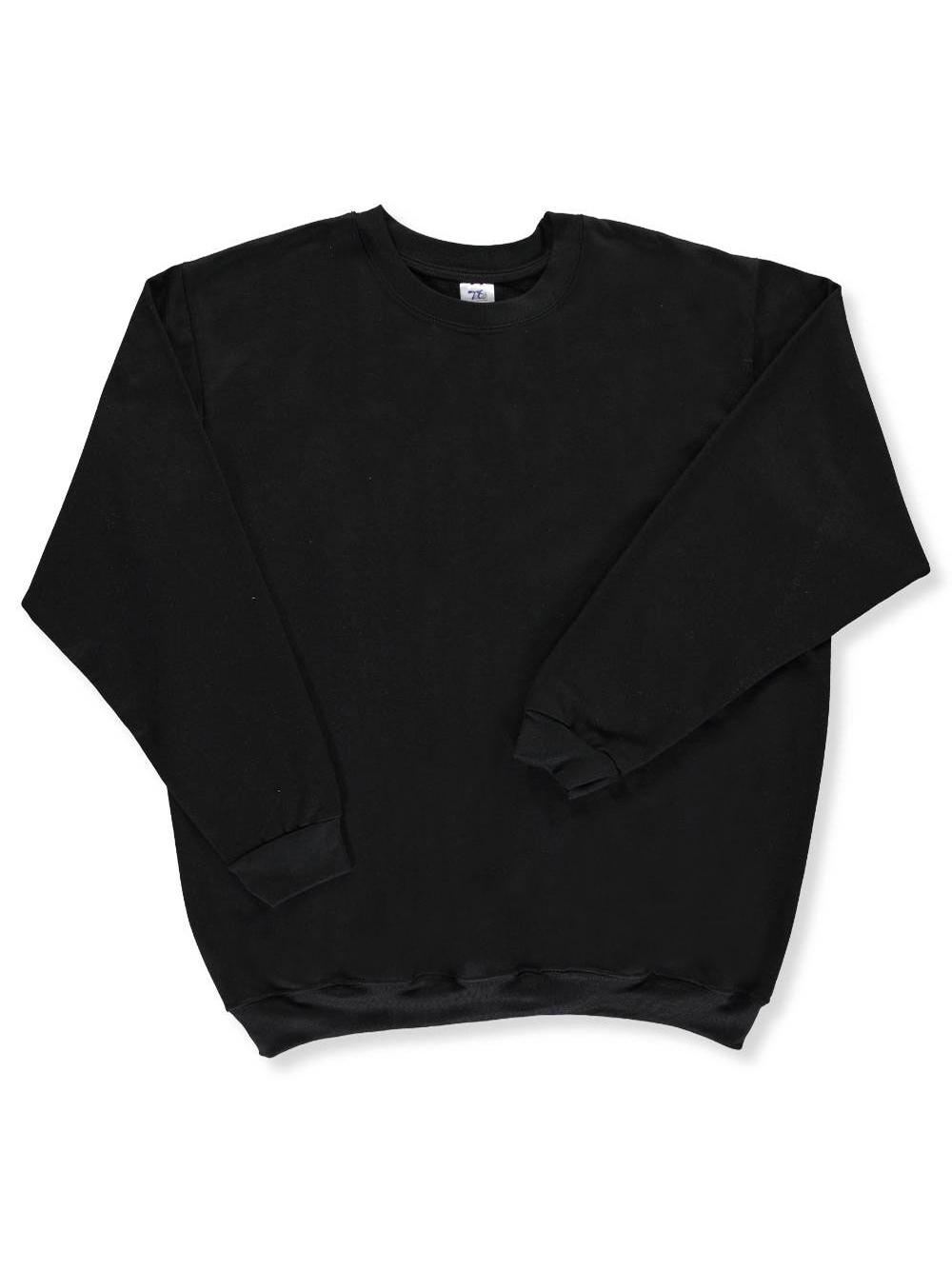 578de1c5e166 Tato Unisex Sweatshirt (Adult Sizes S – XL)