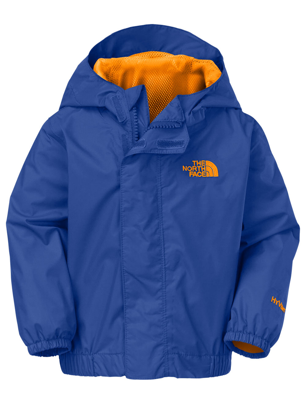 The North Face Baby Boys' Tailout Rain Jacket