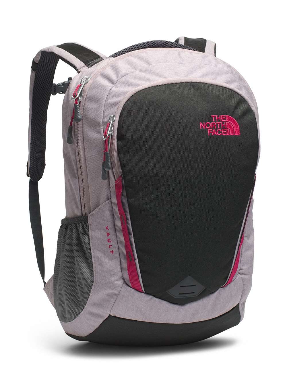 The North Face The Vault Backpack - Women's