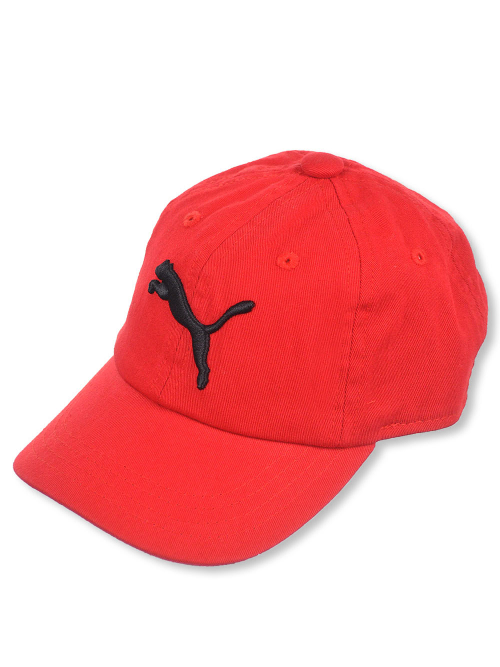 "ab89c3cc5e7 Puma ""Evercat Podium"" Baseball Cap (Toddler One Size)"