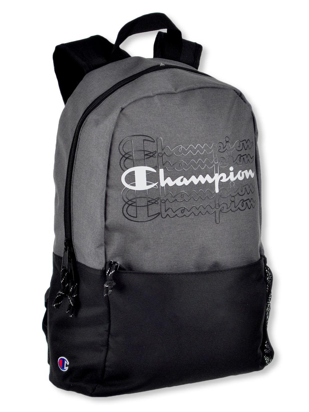 Champion Velocity Backpack