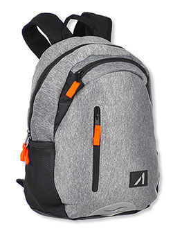 Backpack by Alive 1 in Light gray heather - $19.99