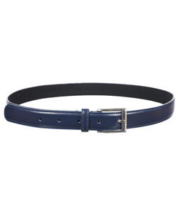 Cookie's Brand Genuine Leather Belt (Sizes 22
