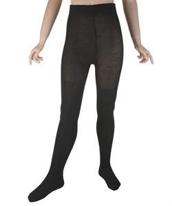 Cookie's Brand Cable Knit Tights (Sizes 1 – 18) - CookiesKids.com