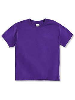 Gildan Basic Unisex T-Shirt (Youth Sizes S - XXL) - CookiesKids.com