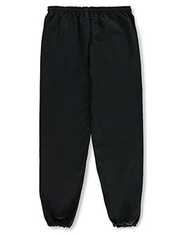 Gildan Men's Adult Basic Joggers (Sizes S – XL) - CookiesKids.com