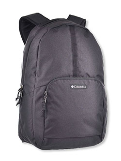 Mazama 25L Backpack by Columbia in Black
