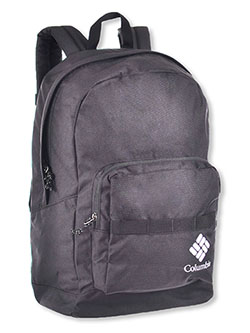 Zigzag 22L Backpack by Columbia in Black
