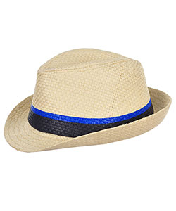 Carter's Baby Boys' Boater Hat - CookiesKids.com