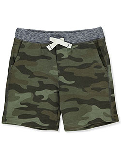 Boys' French Terry Shorts by Carter's