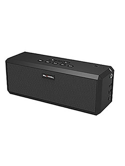 Bell+Howell BH70TWS True Wireless Stereo Link Cinema Speaker by Bell + Howell in Black, Toys