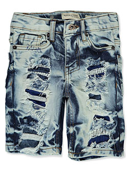 Boys' Jeans by Evolution In Design in Blue, Boys Fashion