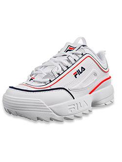 Fila Sneakers from Cookie's Kids