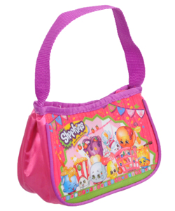"Shopkins ""Kitchen Comes Alive"" Purse - CookiesKids.com"