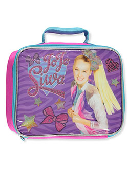 Lunchbox by JoJo Siwa in Multi