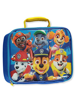 Lunchbox by Paw Patrol in Multi