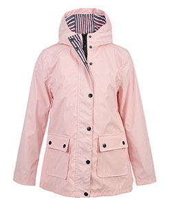 Urban Republic Girls' Raincoat - CookiesKids.com